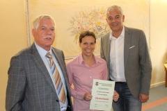 2016-014-026 Zuschnig, Eckhart-Demel, Bürgermeister Benedikt LTT Althofen - Kopie (2) (Large)