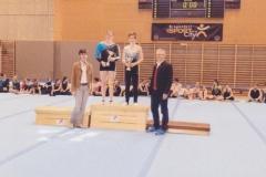 Lindwurm Trophy 2018_1