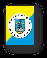 """""""Gesundheit durch Bewegung"""" - Turnverein Althofen"""